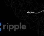 Ripple rolls out $300m RippleNet accelerator program to grow XRP