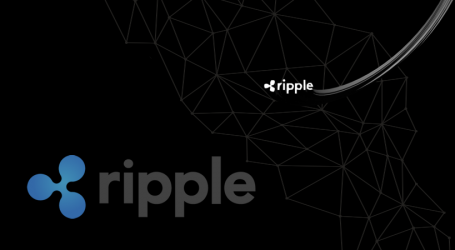 Ripple rolls out $300m RippleNet accelerator program to grow XRP
