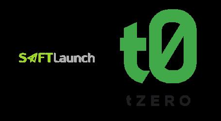 Overstock.com's blockchain subsidiary tZERO starts $250M token sale