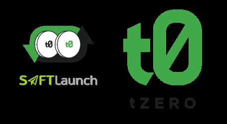 Overstock's tZERO to launch ICO presale on SAFTLaunch.com