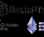 SettleMint, HP latest to join the Enterprise Ethereum Alliance