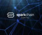 New $100M blockchain asset fund SparkChain Capital prepares launch
