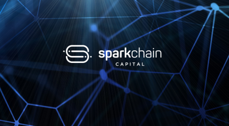New $100M blockchain asset fund SparkChain Capital prepares launch