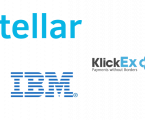 IBM and KlickEx to partner with Stellar for cross-border payments