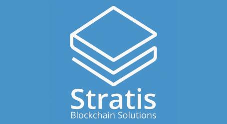 Stratis Breeze wallet hits beta release status