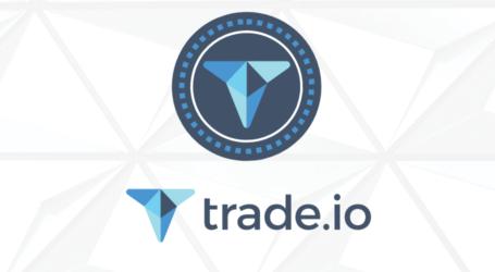 Chien Lee joins Board of blockchain P2P trading platform trade.io