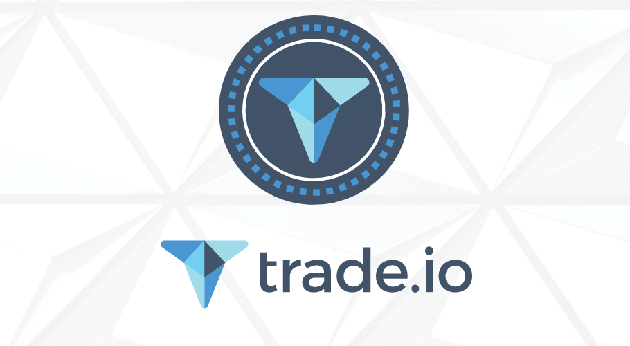 Chien Lee joins Board of blockchain P2P trading platform trade.io