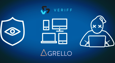 Blockchain LegalTech startup Agrello partners with online-id verifier Veriff