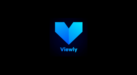 Bitstamp COO Vasja Zupan joins Viewly as an advisor