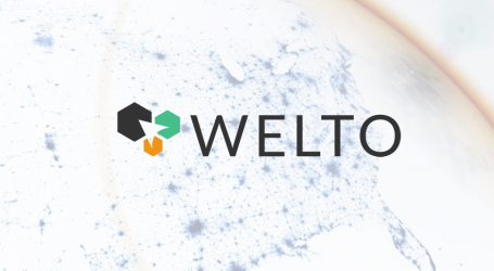 Welto bill pay with bitcoin module integrated with Coinbase and CoinPayments