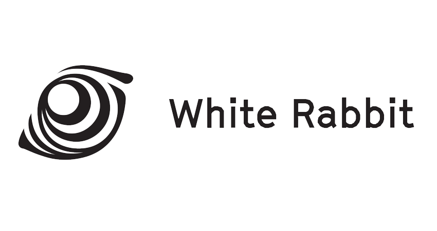 White Rabbit launching smart contract browser plugin for video content payments