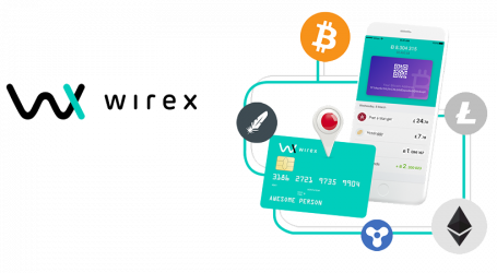Crypto payment app Wirex appoints Wataru Kojima as Japan CEO and Head of Asia
