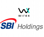Wirex inks deal with SBI Holdings to establish Japan cryptocurrency payments card