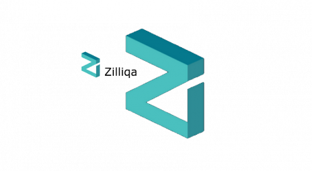 Zilliqa's sharding blockchain developer environment goes live in latest testnet