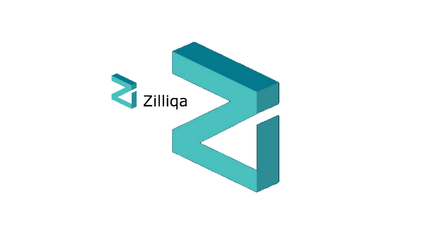 Zilliqa unveils a new, high transaction rate, scalable blockchain