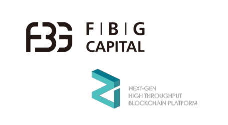 FBG Capital invests in blockchain platform Zilliqa