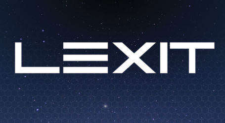 LEXIT announces blockchain-powered M&A marketplace