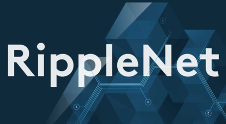 RippleNet now live on Axis Bank, RAKBANK, and Standard Chartered