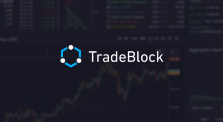 TradeBlock welcomes Michal Wieja as Director of Engineering