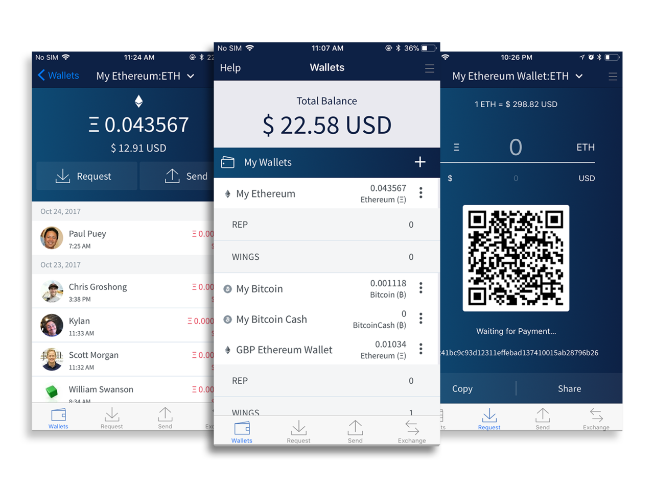 How to get bitcoin cash out of airbitz wallet who trades litecoin how to get bitcoin cash out of airbitz wallet who trades litecoin ccuart Image collections
