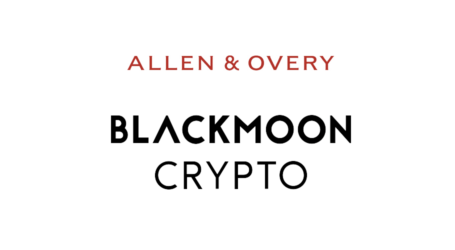 Blackmoon Crypto signs with Allen & Overy to create a legal framework for tokenized funds
