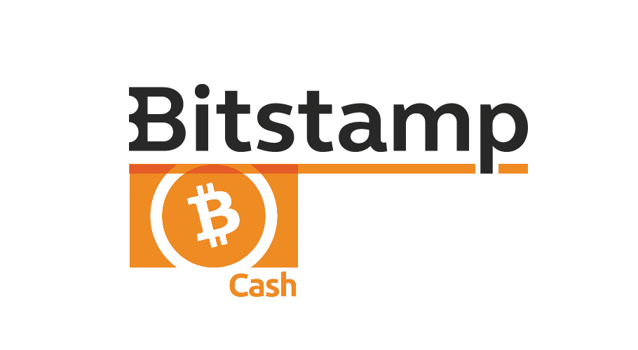 Bitstamp to list Bitcoin Cash
