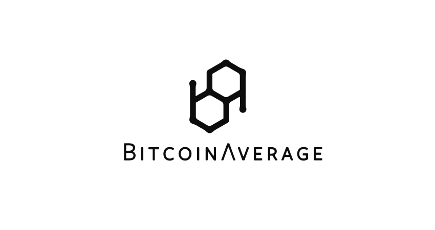 BitcoinAverage offering access to API enterprise level free for 14 days