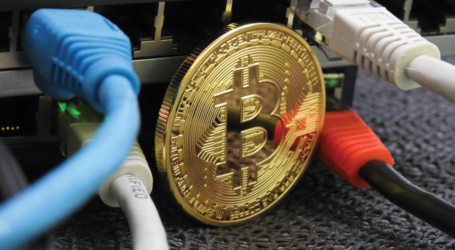 Network congestion has Exodus temporarily disable bitcoin exchanges