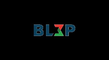 Netherlands BTC exchange BL3P deploys new version