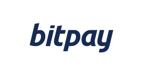 New York grants BitLicense to bitcoin payments company BitPay