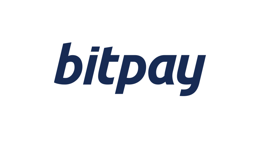 BitPay invoices to require payment protocol for bitcoin transactions