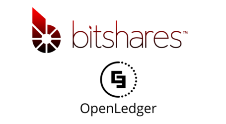 OpenLedger team member becomes Bitshares Greater China representative
