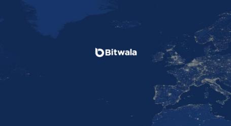 """Enrique Melero joins Bitwala """"blockchain-enabled bank"""" as advisor"""
