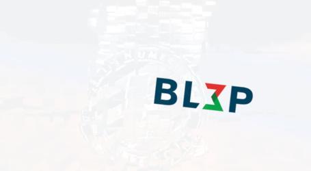Litecoin (LTC) now live on Netherlands bitcoin exchange BL3P