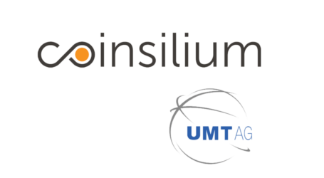 Coinsilium to partner with mobile payments specialist United Mobility Technology