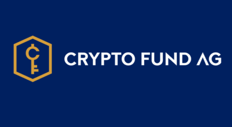 Crypto Finance AG announces Dr. Philipp Cottier as new Board Member