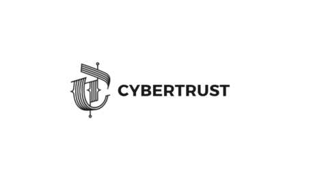 CyberTrust announces terms for its new crypto-asset backed securitization token