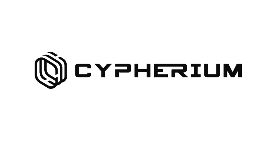 Cypherium partners with bloXroute to tackle blockchain scalability