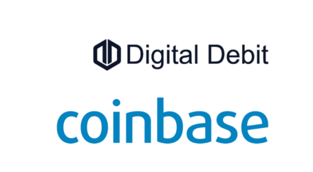 Digital Debit integrates bitcoin payment app for Coinbase users