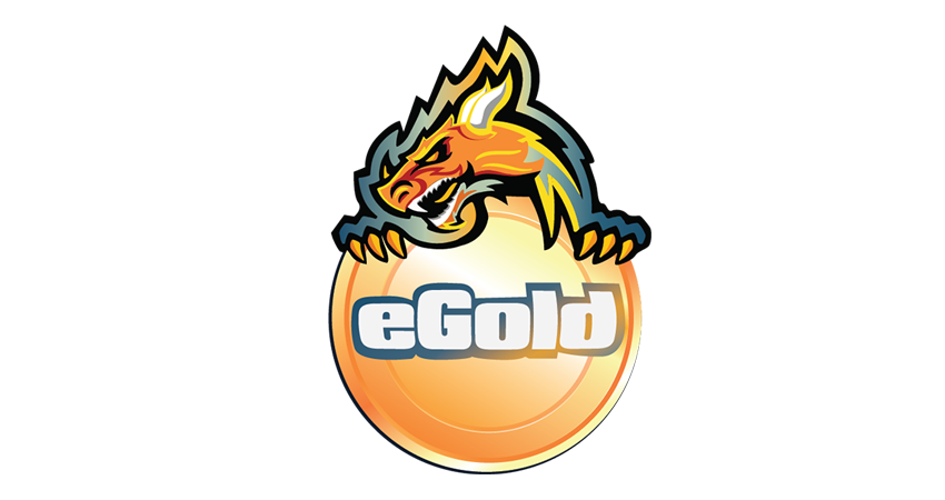 UltraPlay introduces eGold, an eSports betting cryptocurrency