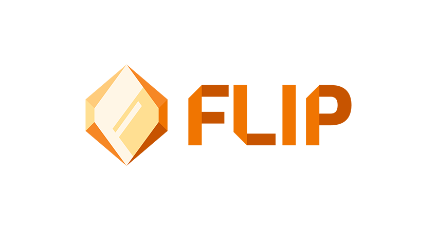Gameflip shatters FLIP token presale goals, sets sights on Dec 4 ICO