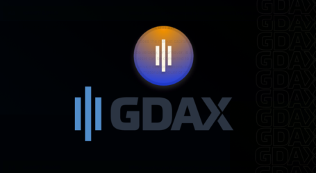 GDAX releases framework for evaluating blockchain assets to list