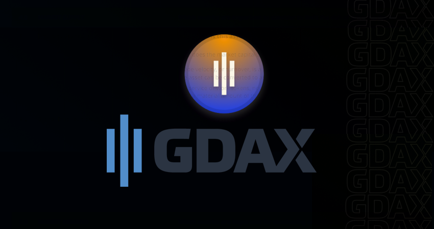 What cryptocurrencies on gdax