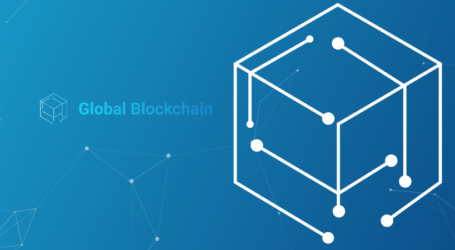 Global Blockchain Technologies Corp. creates crypto mining division