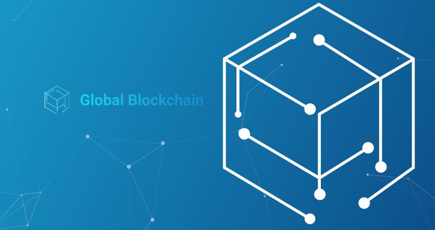 Global Blockchain Mining Corp