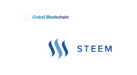 Global Blockchain Technologies announces $20M fund to invest in Steem SMTs