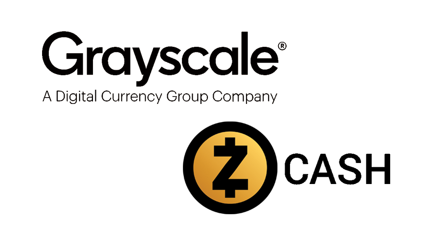 Grayscale Investments to launch the Zcash Investment Trust