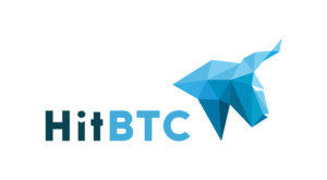 Bitcoin exchange HitBTC launches OTC trading