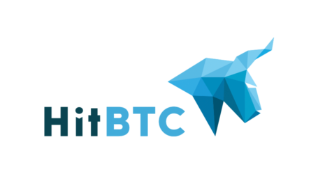 Bitcoin exchange HitBTC improves infrastructure with data center relocation