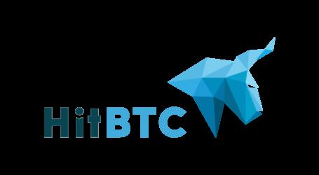 Bitcoin exchange HitBTC launches OTC trading